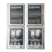 Samsung Oryginalna Bateria EB-B500BEBECWW do Samsung Galaxy S4 mini NFC | 4 PINY | BULK