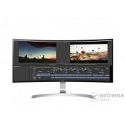 LG 34UC99-W WQHD IPS LED zakrivljen monitor