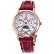 ORIENT RA-KA0001A10B Дамски Часовник