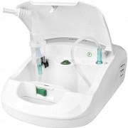 Inhalator IN 550 Pro Medisana s maskom za disanje, s nastavkom za usta