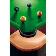 Masa de biliard Sam Billiards Royal Class 7ft