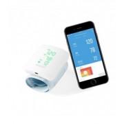 Csuklós vérnyomásmérő (okostelefonhoz) - iHealth BP7