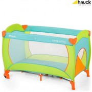 Hauck outlet Sleep'n Play Go Plus