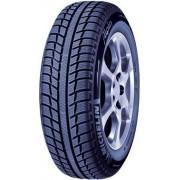 Anvelope Michelin Alpin 175/70R13 82T Iarna