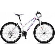 "Bicicleta MTB Sprint Dynamic LD 26"" 2018"