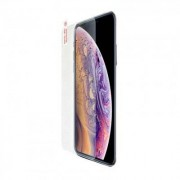 Apple iPhone XS Max Skärmskydd i Premium Härdat Glas
