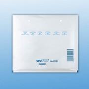 Plicuri antisoc W CD (200x175 mm)