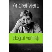 Elogiul vanitatii. In versiunea romaneasca a autorului