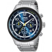 Ceas Lorus by Seiko RT313DX9