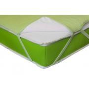 Protectie Saltea Copii Green Future Nature 60x120 cm