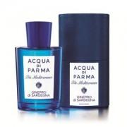Blu Mediterraneo Ginepro di Sardegna 150 ml Spray Eau de Toilette
