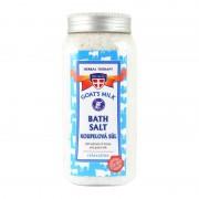 Palacio Kozí mléko sůl do koupele, 900 g - Palacio