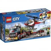 LEGO® CITY 60183 teški kamioni
