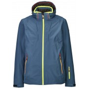 Killtec Miroin Insulated Ski Jacket