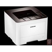 Samsung ProXpress SL-M3325ND, A4, up to 1200dpi, 33ppm, Duplex, USB/LAN (SS367C)