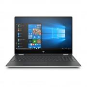 HP Laptop HP Pavilion x360 Convertible 15-dq0001la Intel Core i5 Ram 4GB DD 1TB 15.6 Pulgadas plata HP 15-dq0001la