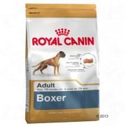 Royal Canin Breed Hondenvoer - Boxer Adult - Dubbelpak 2 x 12 kg