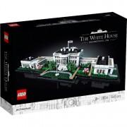 LEGO Architecture - Het Witte Huis 21054