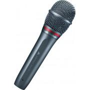Microfon cu fir Audio Technica Ae4100