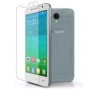 Протектор за Alcatel One Touch Idol 2 6037
