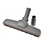 Extra jemná hubice ELECTROLUX ZE061 na tvrdé podlahy