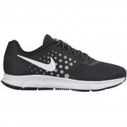 Zapatos Running Hombre Nike Zoom Span + Medias Cortas Obsequio