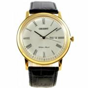 Ceas barbatesc Orient FUG1R007W6 Quartz