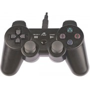 Gamepad Tracer Shogun TRJ-208 (PC)