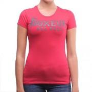 BOXEUR DES RUES T-Shirt - (BXE2669D) BOXEUR DES RUES - VitaminCenter