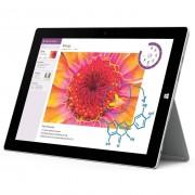 Microsoft Surface 3 10,8 Atom x7 Z8700 1,6 GHz HDD 32 GB RAM 2 GB