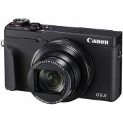 Canon Powershot G5X Mark II Aparat Foto Compact 20.1 MP
