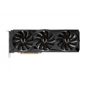 ZOTAC ZT-T20810D-10P Scheda Video GeForce RTX 2080 Ti Amp 11Gb Gddr6