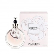 VALENTINO - Valentina Florale EDT 50 ml női