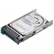 "HDD Server Fujitsu 2TB, SATA III, 7200rpm, 3.5"""