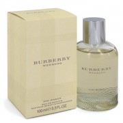 WEEKEND by Burberry Eau De Parfum Spray 3.4 oz