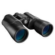 BUSHNELL | Dalekohled PowerView 12x50