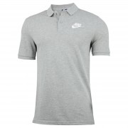 Tricou barbati Nike Polo Pq Matchup 909746-063