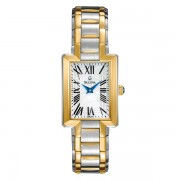 Ceas Bulova Ladies' Dress 98L157