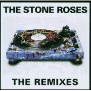 The Stone Roses - The Remixes (0828765513029) (1 CD)