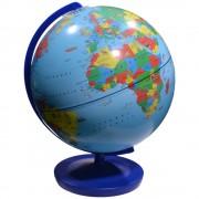 Glob Pentru Copii