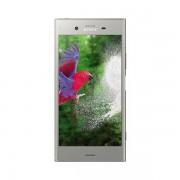 MOB Sony Xperia XZ1 Silver G8341 Silver