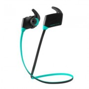 Energy Sistem Energy Earphones Sport Bluetooth Mint