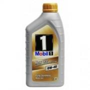 Mobil1 New Life 0W-40 1L