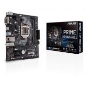 Placa de baza Asus PRIME H310M-A R2.0, Intel H310, LGA 1151v2, mATX