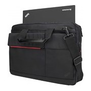 "Lenovo Professional Carrying Case for 35.8 cm (14.1"") Notebook"