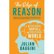The Edge of Reason: A Rational Skeptic in an Irrational World, Paperback