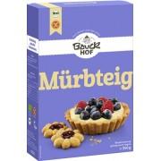Mix de faina pentru aluat fraged fara gluten Eco/Bio 350 g Bauck hof