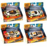 Хот Уилс - Той стейт - Крузър, Hot Wheels, налични 4 модела, 063093