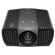 Videoproiector BenQ W11000, 2200 lumeni, 2720 x 1530, Contrast 400.000:1, HDMI
