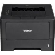 Imprimanta Laser Monocrom Brother HL-5450DN A4 Duplex Retea USB Refurbished